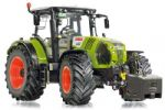 Wiking 077324 1:32 DIECAST Claas Arion 640